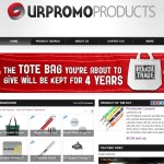 urpromoproducts