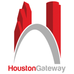 HoustonGateway.com online magazine