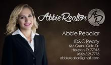 Abbie Realtor