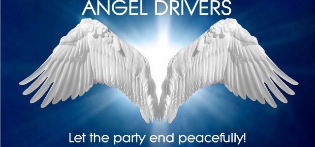 Angel Drivers