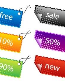 Urmarketeam Sales Consulting