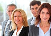 Urmarketeam Inc. is now hiring Sales Representatives